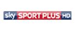 Canale 205 – Canale dedicato ai top player del calcio internazionale con Premier League, Bundesliga, Eredivisie. Tutto in Alta Definizione.