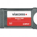 CAM VIACCESS Secure CAM ACS 4.1
