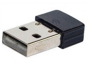 Golden Media Wi fi Usb Adapter