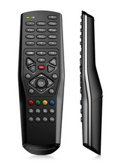 Telecomando DreamBox DM800se HD
